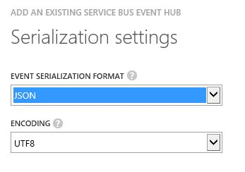 sa-5-serializationsetting