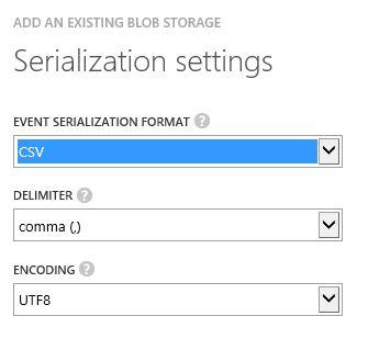 sa-8-serialization